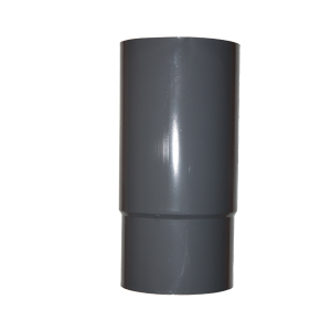 Corredera / Manguito doble alargadera Hembra desde 75mm a 315mm