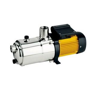 Equipo presión agua de bajo consumo ( Ideal para placa solares) Mod: TECNO 05 ESPA