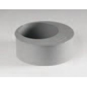 TAPÓN REDUCTOR PVC M/H