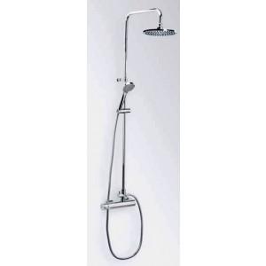Equipo ducha Mod: Roda MR