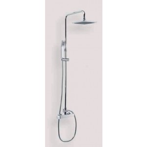 Equipo ducha Mod: Petra MR