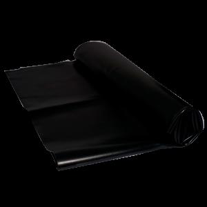 Lámina PVC impermeabilizante sin orificio Solfless