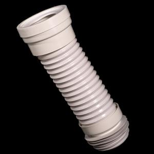 Conexión inodoro flexible Lugano McAlpine