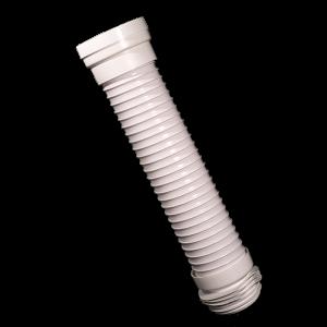 Conexión inodoro flexible Leman McAlpine