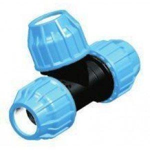 Te h-tubo h-tubo h-tubo polietileno  D:25mm