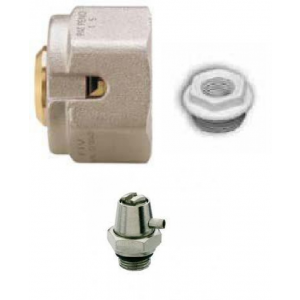 Agrupación productos calefacción tres