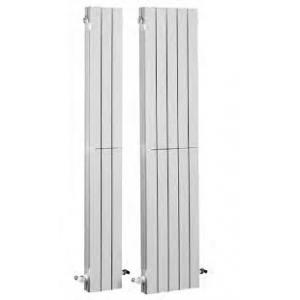 Radiador  vertical Roca AV 1800
