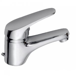 Monomando lavabo Basic