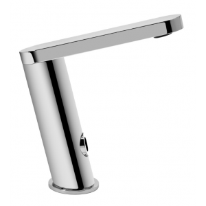 Grifo electrónico lavabo Bany grifdeco CE20 B
