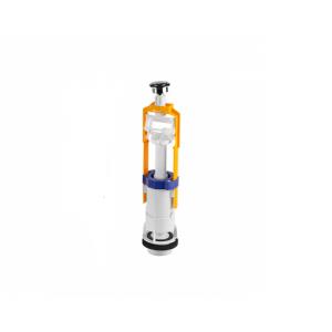 Recambio mecanismo descarga cisterna Benissa / Aveiro  UNISAN