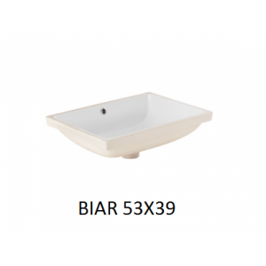 Lavabo Biar bajo encimera (525x390) UNISAN