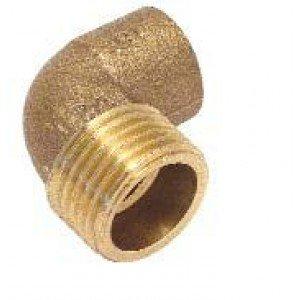 Accesorios y tubo de cobre fontaner a online - Tuberia de cobre precios ...