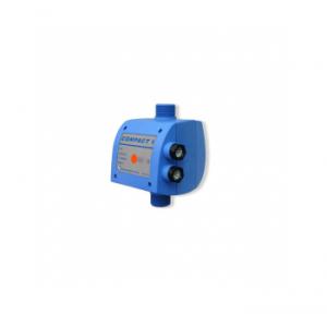 Regulador automático de presión  Compact