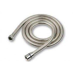 Cordón ducha económico estándar  170 cm