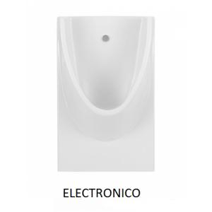 Urinario electrónico  Unisan