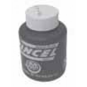 Gel decapante Flux con pincel