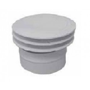 Difusor aluminio 3 discos