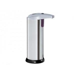 Dispensador inox automatico ac243 lowcost