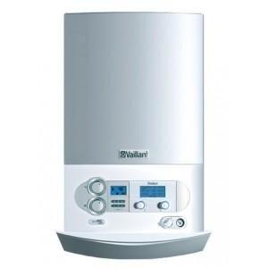 Caldera condensación Vaillant  Ecotec plus VMW ES 346/5-5