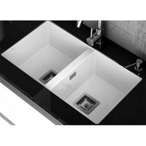 Fregadero sintetico Zie   ref:174   POALGI  750x450