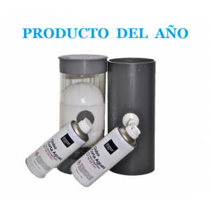 Globo Corta Aguas para tubo 90/110/125/160/200mm