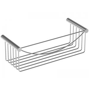 Jabonera lowcost rectangular AC 278  PYP
