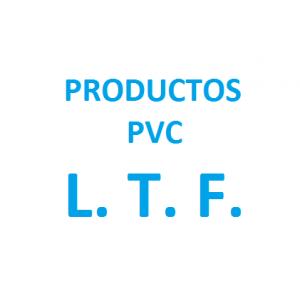 Agrupación productos correspondiente a la  pro-forma 1170619