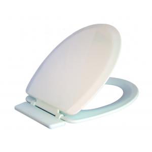 Tapas de wc fontaner a online for Tapas de wc universales