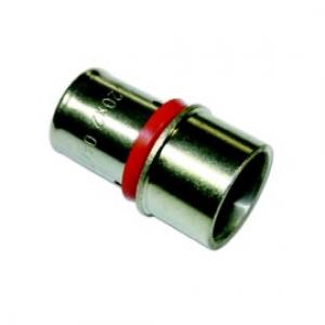Manguito reducido  multicapa 50 -32 mm.