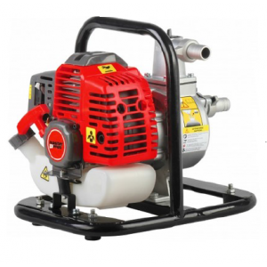 Motobomba gasolina MPG7000CC42.7