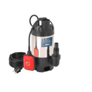 Sumergible aguas sucias MPS1100-2SI   Tewak