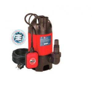 Sumergible aguas limpias MPHS750-2S  Tewak