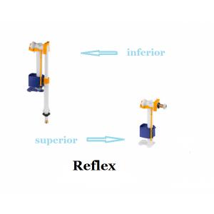 Recambio mecanismo de alimentación  REFLEX UNISAN