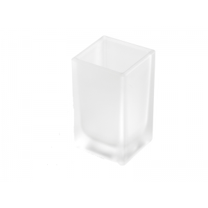 Recambio vaso cristal rubi