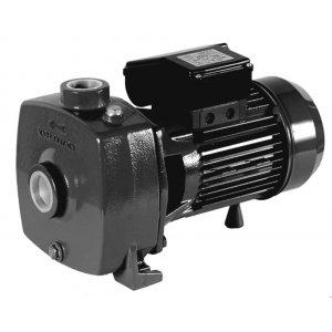 Electrobomba centrifuga biturbina SBC Hsg