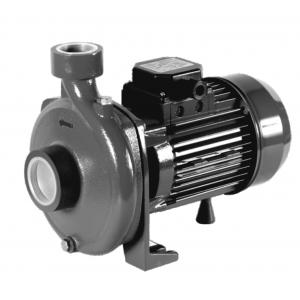 Electrobomba centrifuga media presión SC Hsg