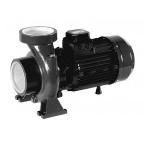Electobomba centrifuga gran caudal SCI   Hsg
