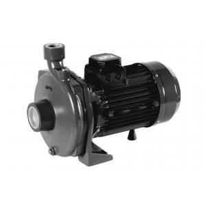 Electrobomba centrifuga SCM050  Hsg
