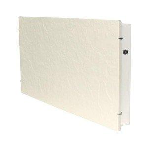 Radiador inerciales Smart Stone caliza blanca Climastar