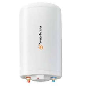 Termo acumulador electrico bi-ceramico Termobrasa 50L