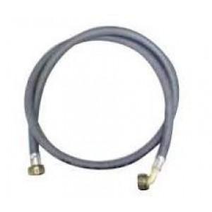 """tubo carga lavadora lavavajillas. r/metalica 3/4"""""""