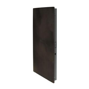Radiador inerciales Smart Stone caliza imperial Climastar Vertical