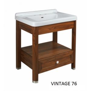 Mueble serie Vintage 76 Unisan