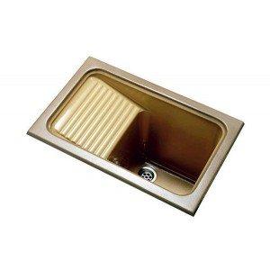 Lavadero sintetico exterior  SILEX ref: 117 POALGI  600x400