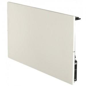 Radiador inerciales Avant Touch Blanco Silicio Climastar